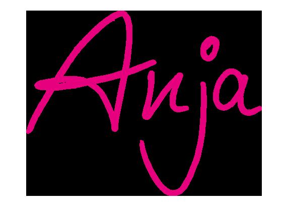 beranek-logo.png